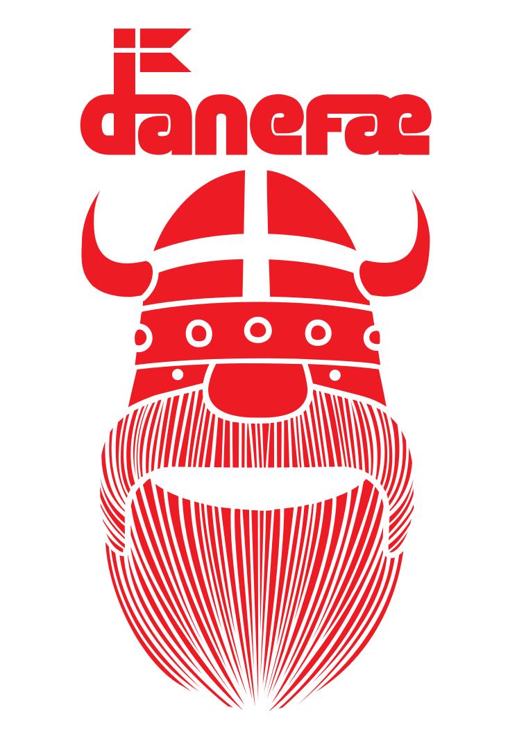 Ga naar de kleding van Danefae