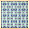 WS-2105-Kitchenette-Blueberry-500px