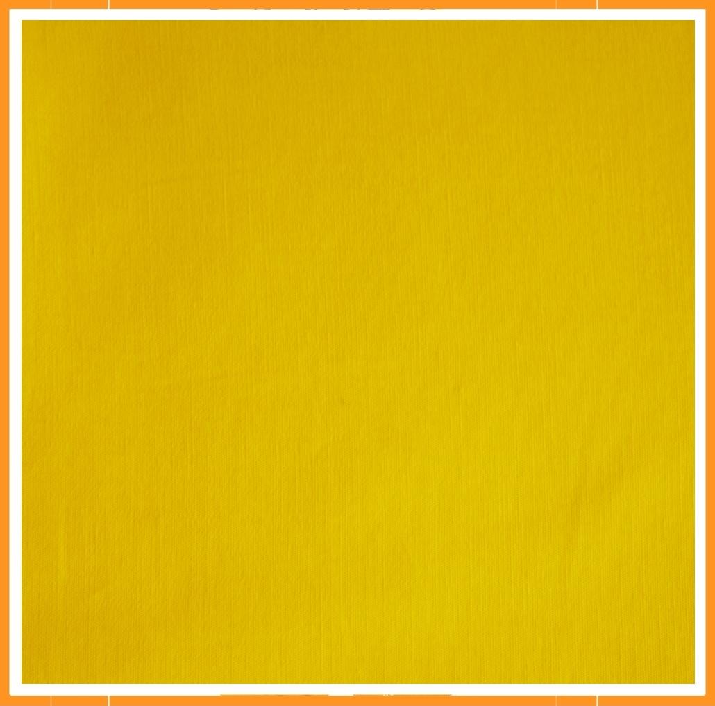 Katoen geel kaat co - Winkel mellow geel ...