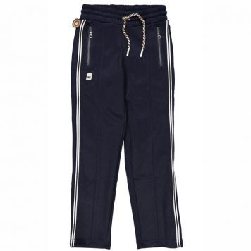 4FF Broek Mr. Hot Pants