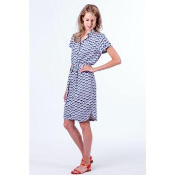 4FF Dress Afterhours