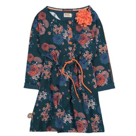 4FF Dress So Beautiful