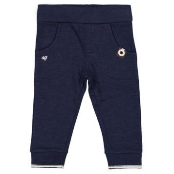 4FF Pants Didjital Vibrations