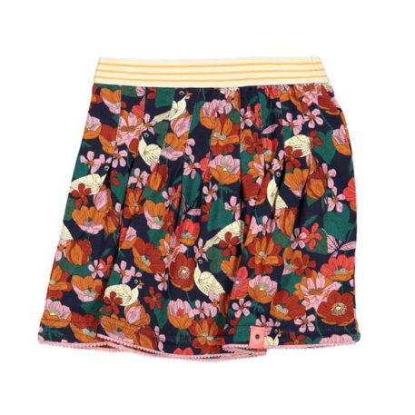 4FF Skirt I Wanna Get Next To You