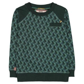 4FF Sweater Perfect Strangers