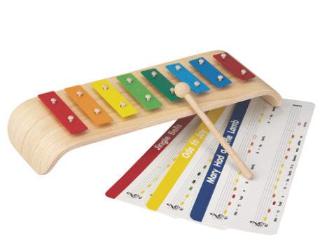 Plan Toys Melody Xylofoon