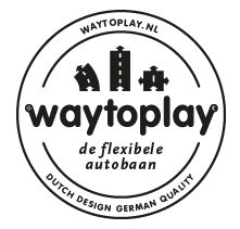 WaytoPlay