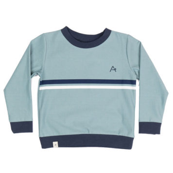 Albakid Bent Sweat Citadel