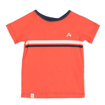 Albakid Miguel T-shirt Fiesta