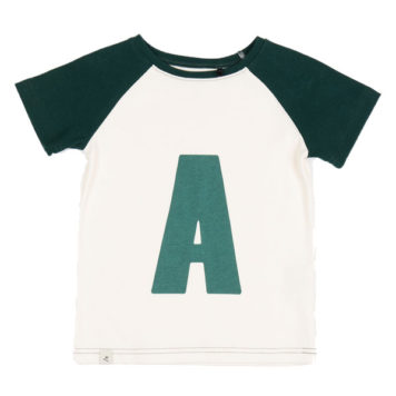 Albakid Miguel T-shirt June Bug