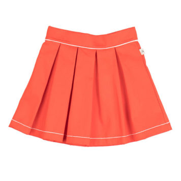 Albakid Nelly Skirt Fiesta