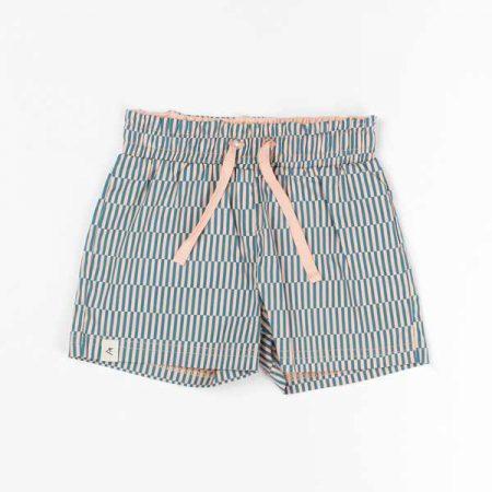 Albakid-Stella-Shorts