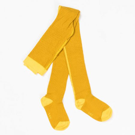 Albakid Thea Tights Nugget Gold