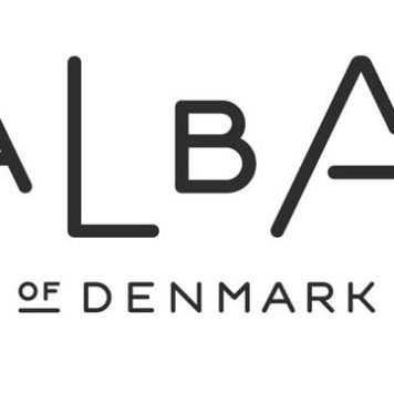 Alba of Denmark