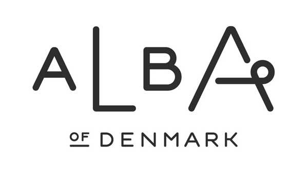 Alba of Denmark