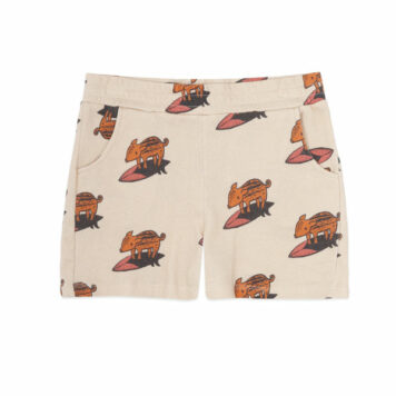 Ammehoela Short Apollo Surf Pig