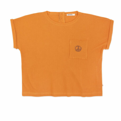 Ammehoela T-shirt Sunny Desert Sun