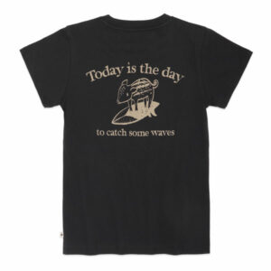 Ammehoela T-shirt Zoe Antra Today is the Day