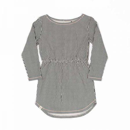 Atracktion-Aura-Dress