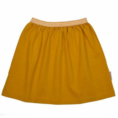 Ba*Ba Bonny Skirt Chai Tea