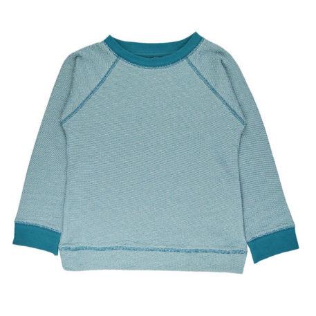 Ba*Ba Boys Sweater Jacquard Tapestry