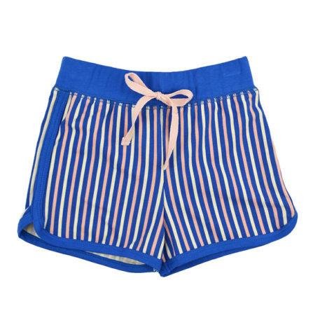 Ba*Ba Short Stripes
