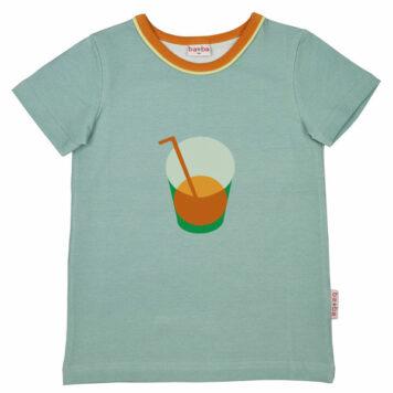 Ba*Ba T-shirt Ether
