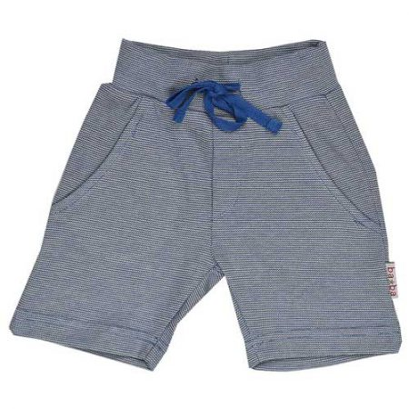 Baba Babywear Baggy Short V-Knit