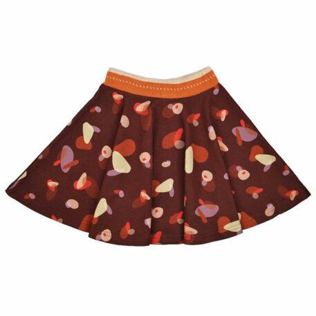 Baba Babywear Full Circle Skirt Boulders