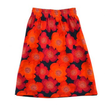 Baba Babywear Long Skirt Maité