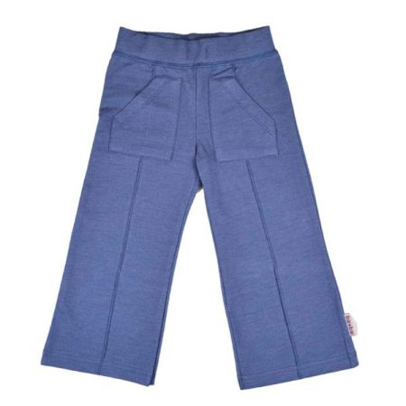 Baba-Babywear-Pocketpants-Milano-Blue