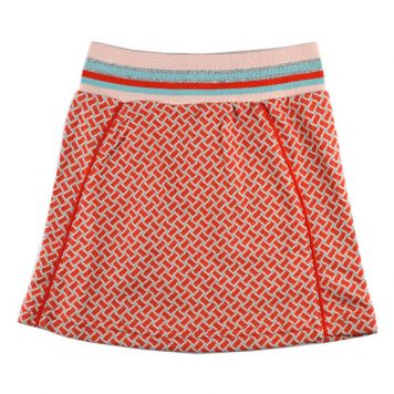 Baba Babywear Short Skirt