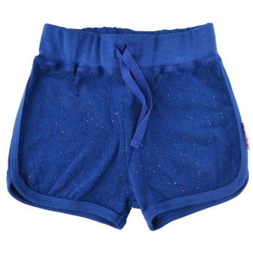 Baba Babywear Short Speckled Terry