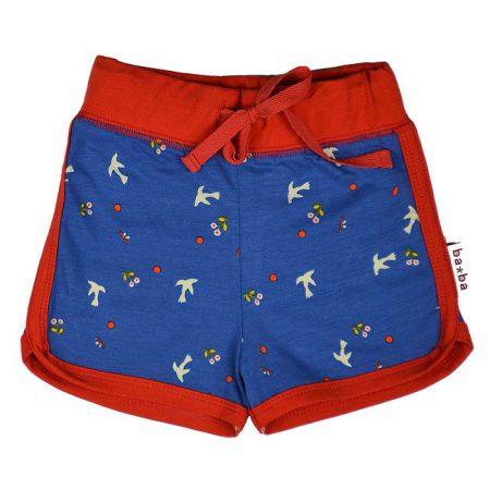 Baba Babywear short Doves