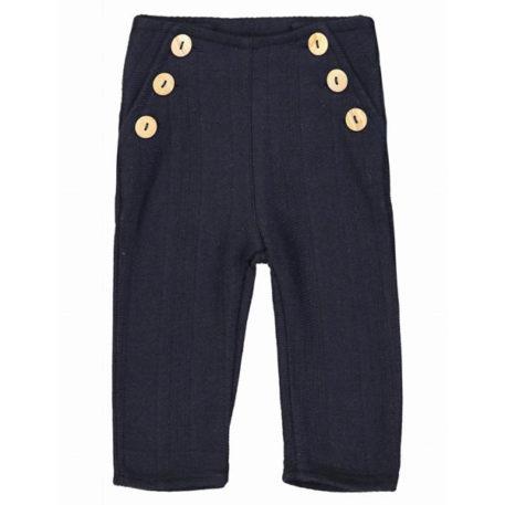 Blune Pantalon Good Mood