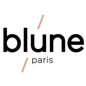 Blune