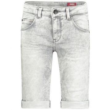 Boof Jogg Short Grey