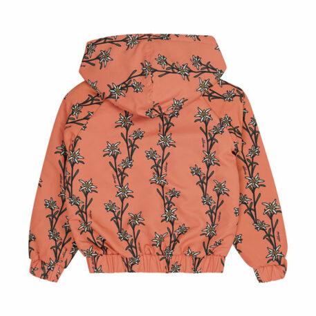 CarlijnQ Jacket Edelweiss