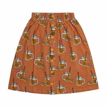 CarlijnQ Skirt Lemonade