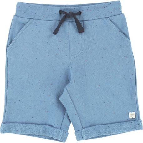 Carrément Beau Short Blue
