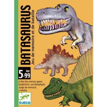 Djeco Spel Batasaurus