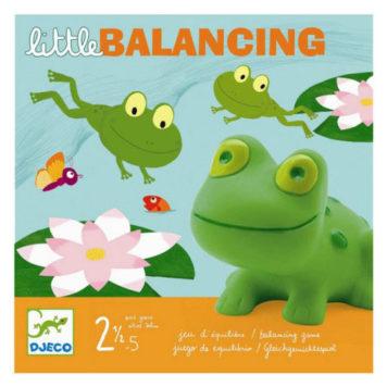 Djeco Spel Little Balancing (2+)