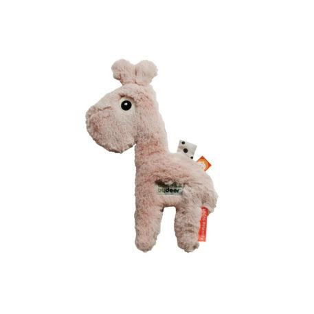 Done by Deer Cuddle Cute Raffi Powder