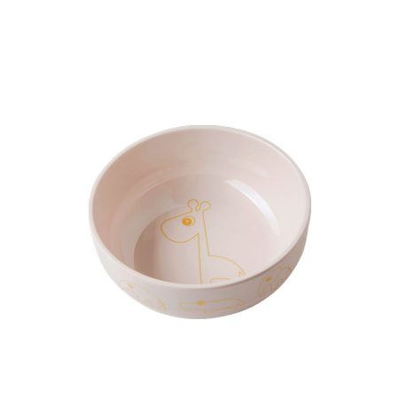 Done by Deer Yummi Bowl Contour Gold/Powder