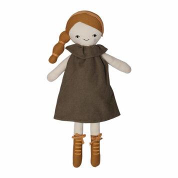 Fabelab Big Doll Acorn