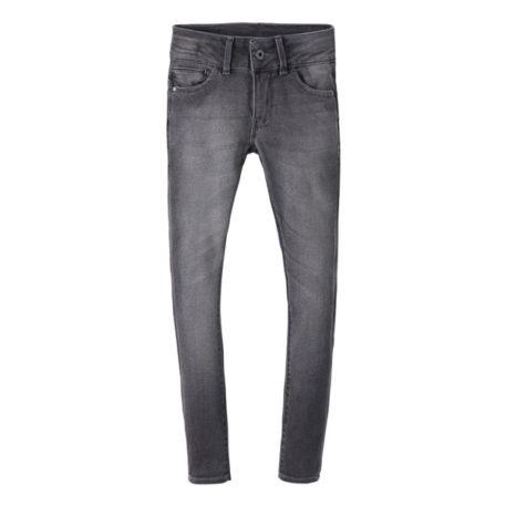 G-Star Jeans Midge Black Super Skinny