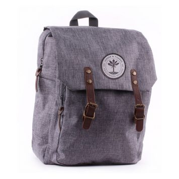 Jansen & Tilanus Worker Grey