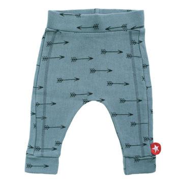 Kik Kid Baby Trousers Arrow