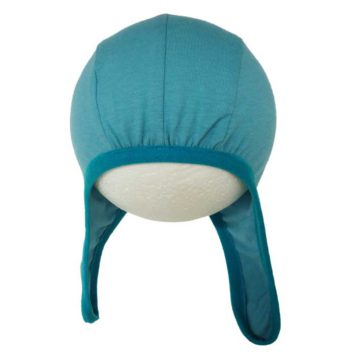 Kik Kid Hat Speedy Blue