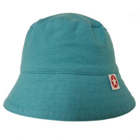 Kik Kid Hat Tiba Rand Blue